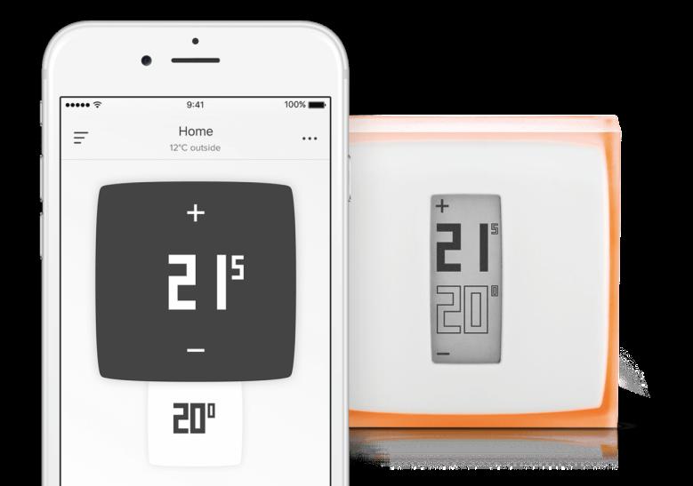 thermostat_app@2x